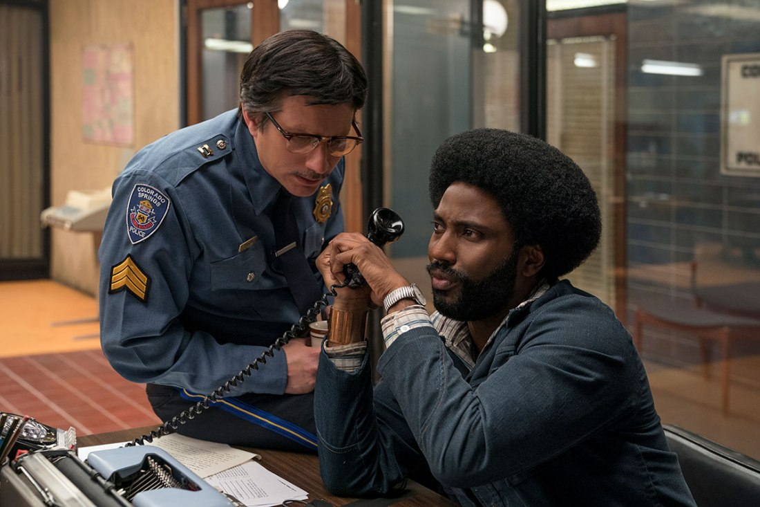 1532642282_focus-features_blackkklansman_unit_john-david-washington_call